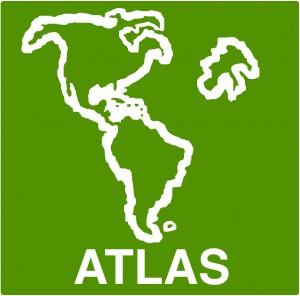 Icono-Seccion-Atlas