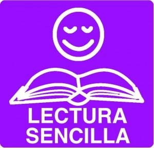 Icono-Seccion-LECTURA-SENCILLA