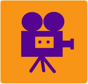 Icono-VIDEOS