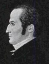 Jean Massieu