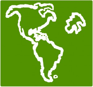 icono-Atlasverde