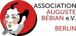 Asociación Bebian, Berlín